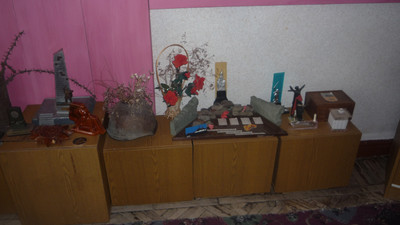 http://www.unost-torez.ru/_si/0/s15438290.jpg
