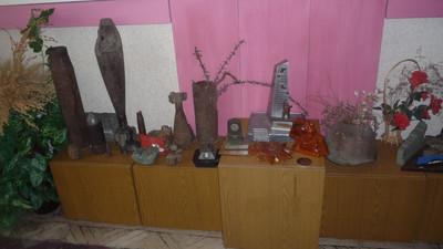 http://www.unost-torez.ru/_si/0/s26979937.jpg